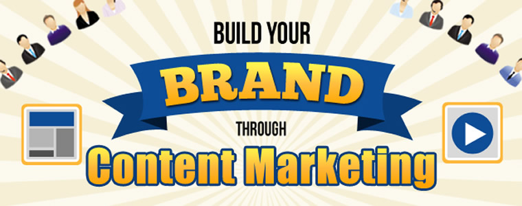 Branding Content_blog_header
