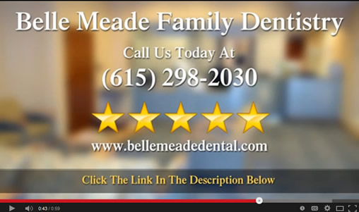 Dentist Review Video