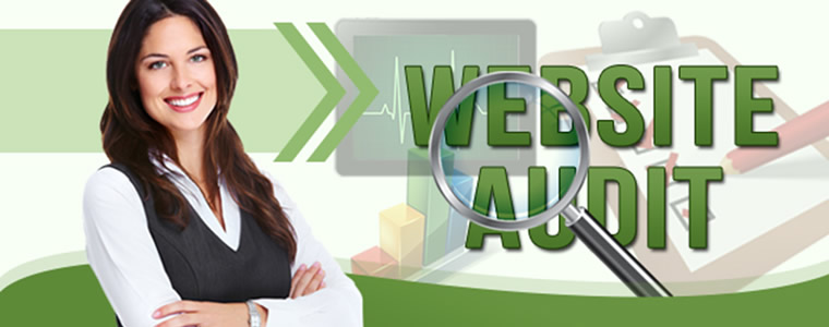 WebsiteAuditReport_blog_header